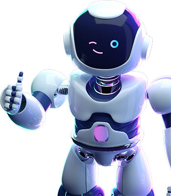 Jarvis - AI Copywriting Assistant