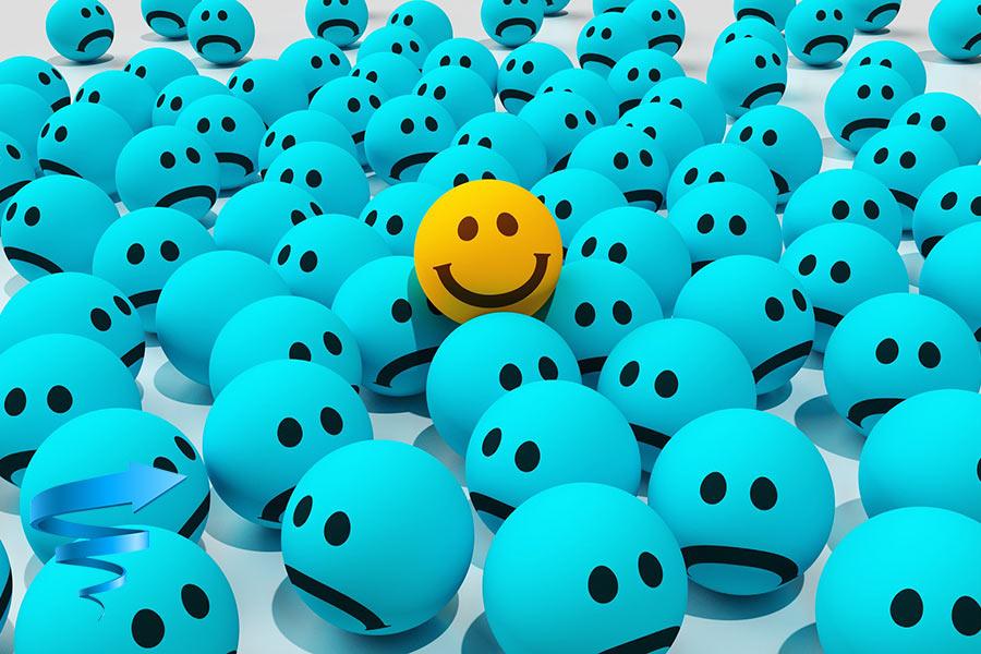 Emojis for Social Media