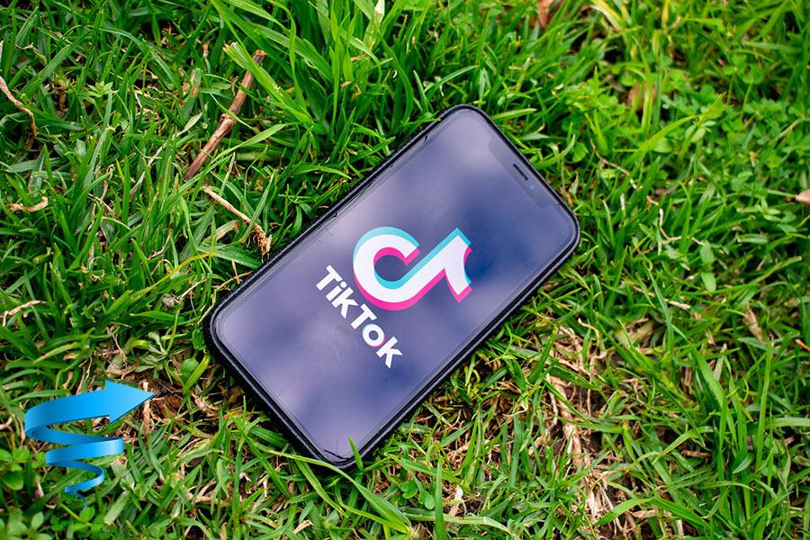 Marketing your Business with TikTok